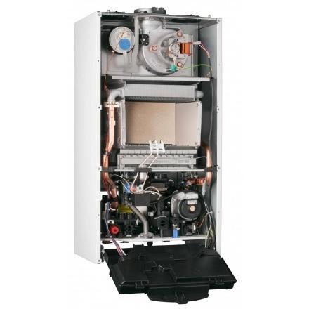 Газовый котел Ariston CLAS B EVO 24 FF