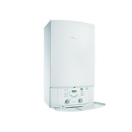 Газовый котел Bosch GAZ 7000 W ZWC 24-3 MFK