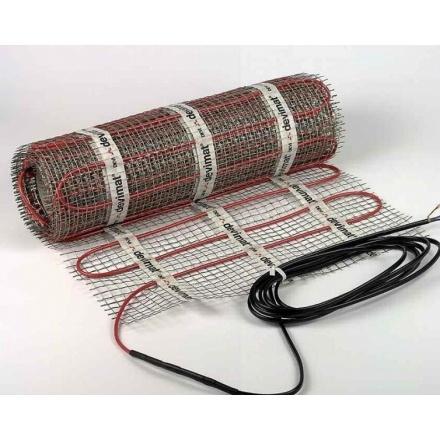 Нагревательный мат DEVIcomfort™ 150T / 6,0 м2