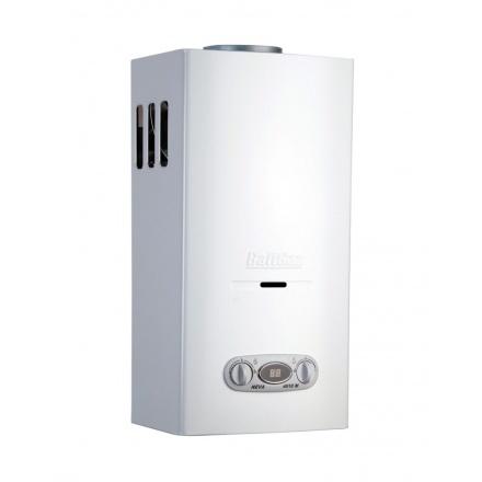 Газовый водонагреватель Нева 4510М