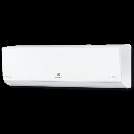 Сплит-система инверторная Electrolux (Gree) EACS/I-24HP/N3