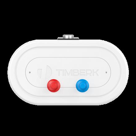 Водонагреватель Timberk SWH FSI3 80 V