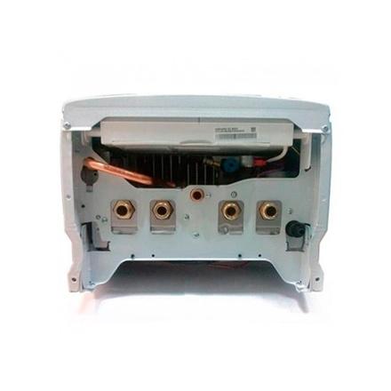 Газовый котел Protherm Пантера 25 KOV (atmo)