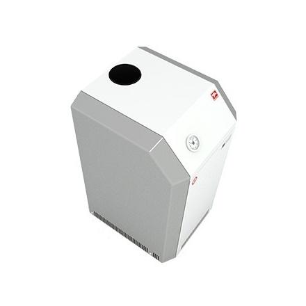 Газовый котел Лемакс Премиум 25 В