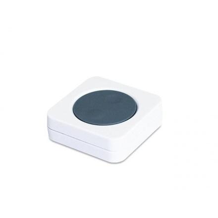 """Двойная умная кнопка """"One Touch"""" Salus SB600"""