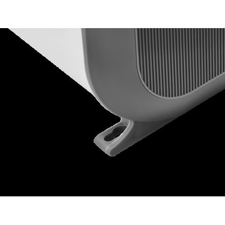 Тепловая завеса BALLU BHC-L11S06-SP