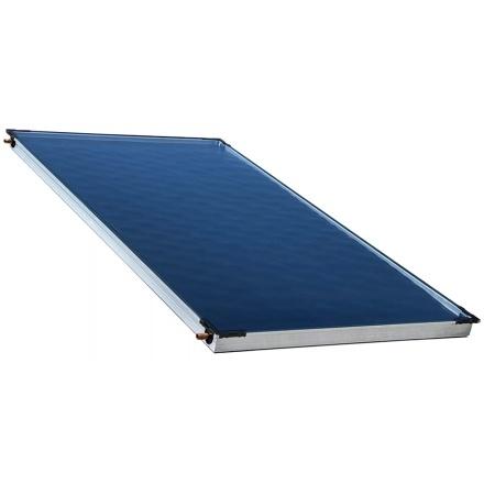 Плоский солнечный коллектор Regulus KPG1H