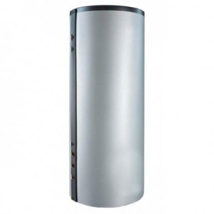 Буферная ёмкость Drazice NAD v2 750 Neodul