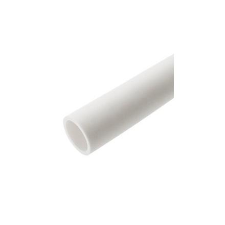 Полипропиленовая труба ПП 40 PN 20