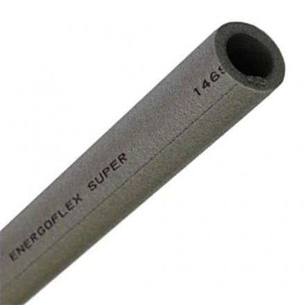 Трубка ENERGOFLEX SUPER 54/9-2