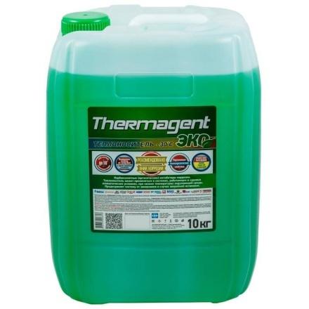 "Теплоноситель ""Thermagent-30 ЭКО"" (10 л)"