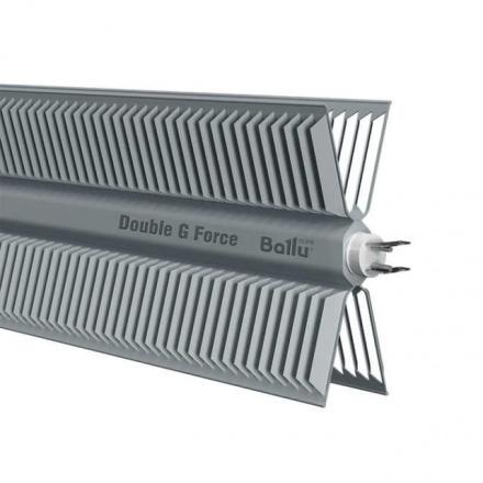 Конвектор электрический Ballu BEC/EVM-1500