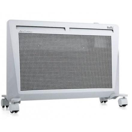 Конвектор электрический инфракрасный Ballu BIHP/R-1500