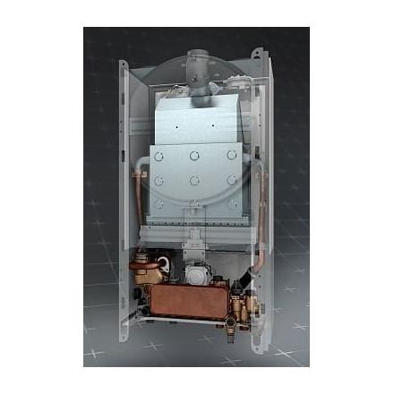 Газовый котел Baxi ECO 4S 10F