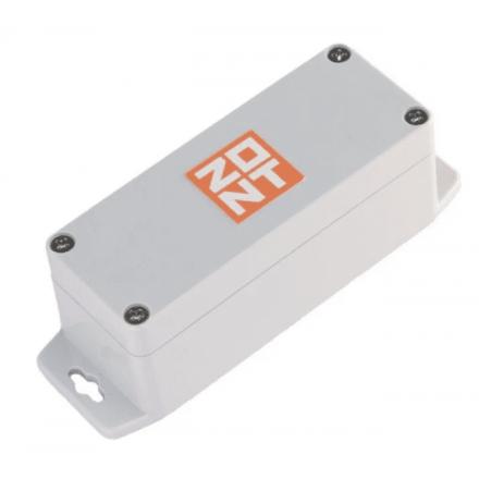 Радиодатчик протечки воды ZONT МЛ-712