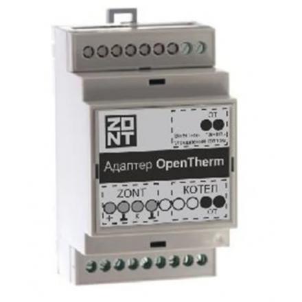 Адаптер ZONT OpenTherm (724)