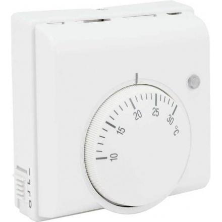 Термостат комнатный PROFACTOR (PFTR 643)