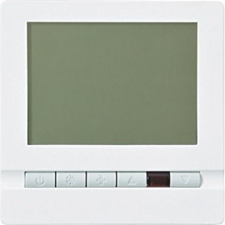 Термостат комнатный PROFACTOR (PFTR 644)