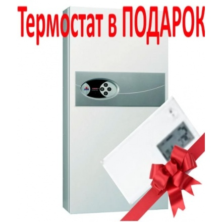 Котел электрический Kospel EKCO.L2-8z