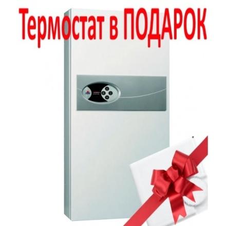Котел электрический Kospel EKCO.R2 12