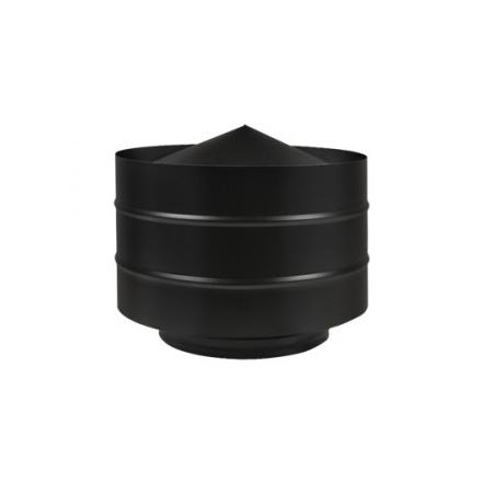 Дефлектор Black