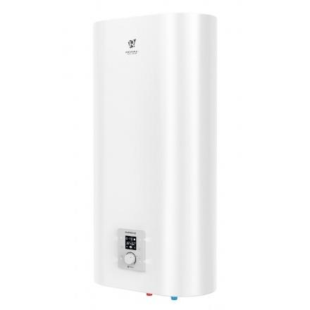 Электрический водонагреватель Royal Clima RWH-SI100-FS