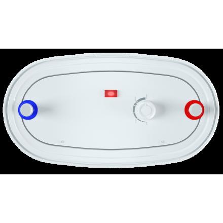 Электрический водонагреватель Royal Clima RWH-ST30-FS