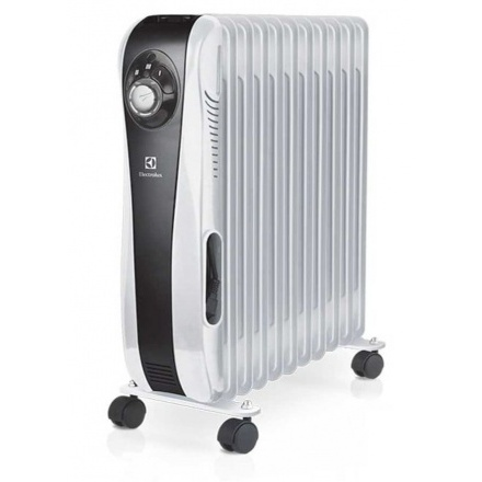 Масляный радиатор Electrolux EOH/M-5221N