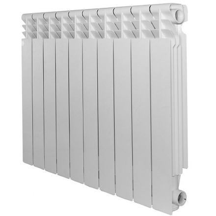 Радиатор отопления Ogint Delta Plus 500