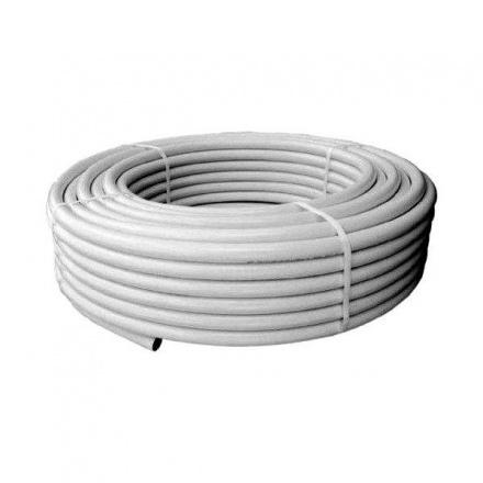 Металлопластиковая труба APE PEXB/AL/PEXB