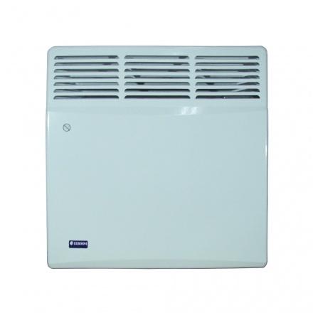 Электроконвектор ELBOOM ЭВ1-НБАТ1-1,0/230