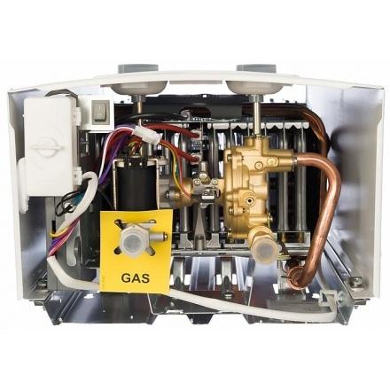Газовый водонагреватель Бош W 10 KB