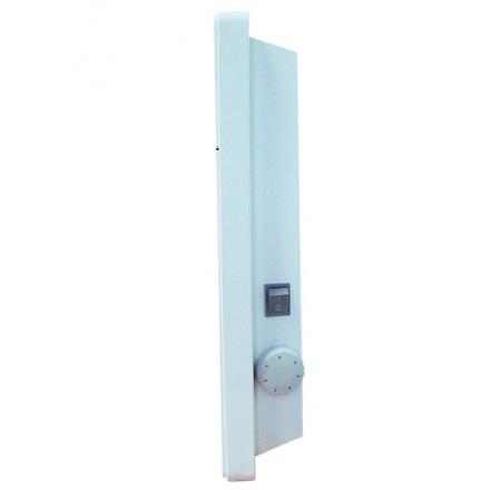 Электроконвектор ELBOOM ЭВ1-НСАТ-1,0/230