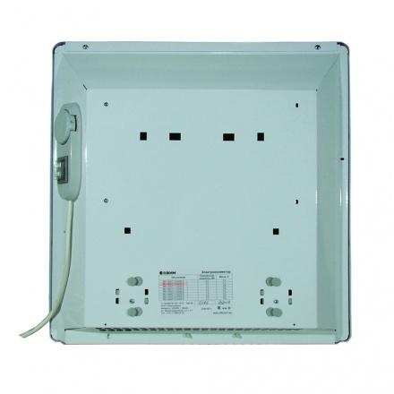 Электроконвектор ELBOOM ЭВ1-НБАТ1-2,0/230 Б