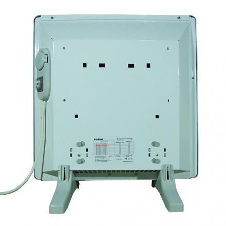 Электроконвектор ELBOOM ЭВ1-УБАТ1-0,5/230 Б