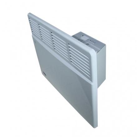 Электроконвектор ELBOOM ЭВ1-НБАТ1-1,0/230 Б Е