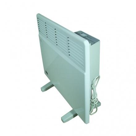 Электроконвектор ELBOOM ЭВ1-УБАТ1-2,0/230 Б Е З (рез)