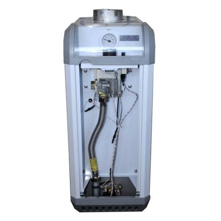 Газовый котел Сигнал S-TERM 7 (КОВ-7 СКс)