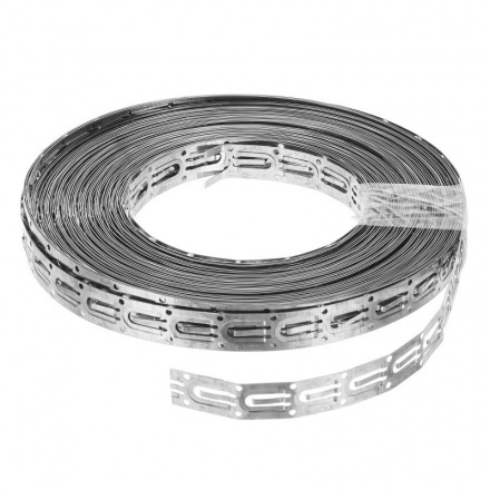 Монтажная лента для крепления кабеля Devifast