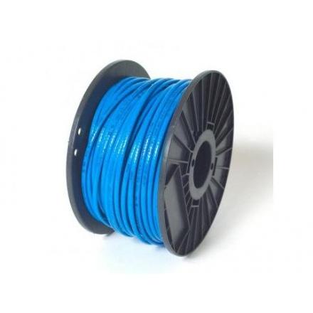Саморегулируемый кабель DEVI-Pipeheat™ DPH-10 отрезной