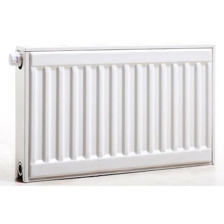Радиатор стальной Prado Universal 225001800