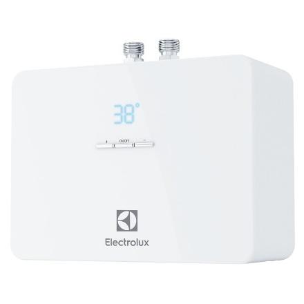 Водонагреватель Electrolux NPX6 Aquatronic Digital 2.0