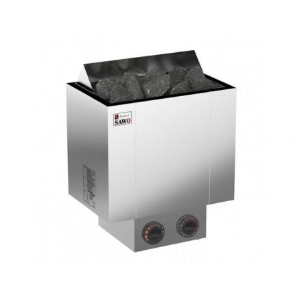 Электрическая печь SAWO NRX-45NB-Z