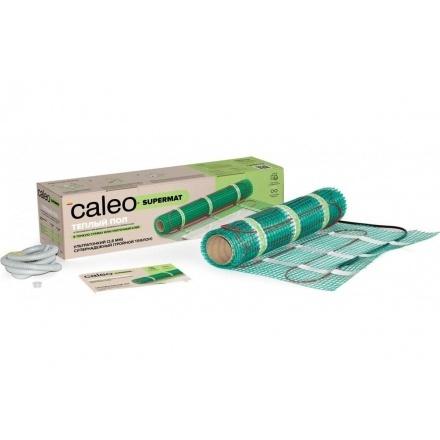 Нагревательный мат Caleo Supermat 130-0,5-3,0