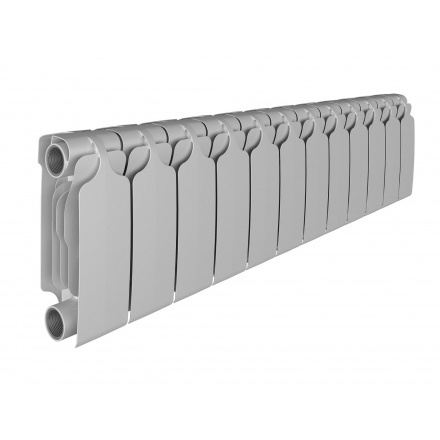 Радиатор биметаллический BiLUX plus R300