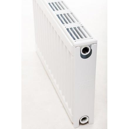 Радиатор стальной Prado classic 22 300 500