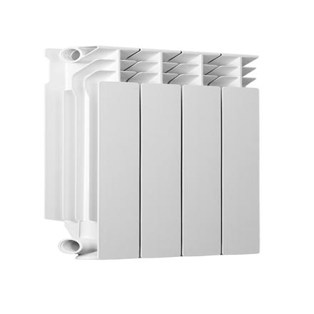 Алюминиевый радиатор ATM Thermo Energia 500/100
