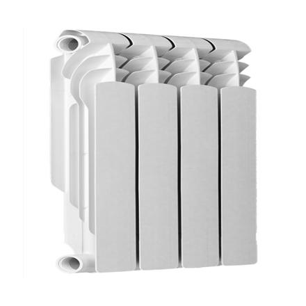 Биметаллический радиатор ATM Thermo Metallo 500