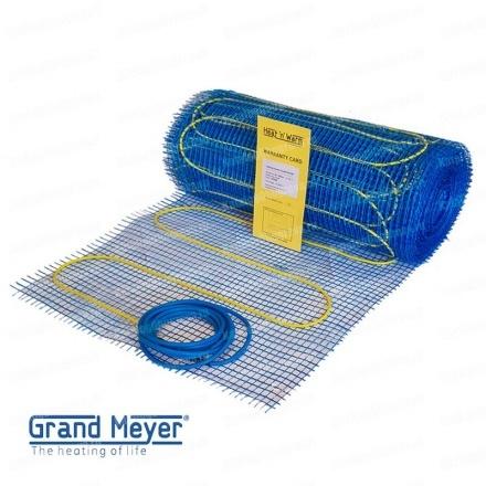 Нагревательный мат Grand Meyer Heat'n'Warm EcoNG150-065