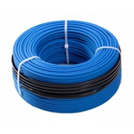 Нагревательный кабель Grand Meyer THC20-70